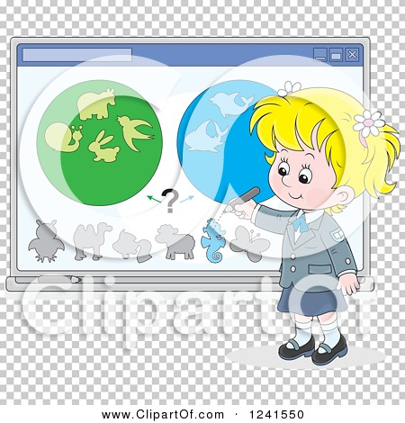 Transparent clip art background preview #COLLC1241550