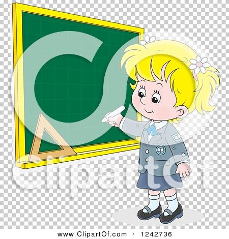 Transparent clip art background preview #COLLC1242736