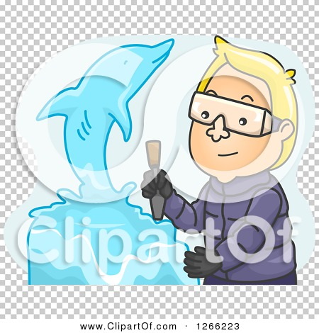 Transparent clip art background preview #COLLC1266223