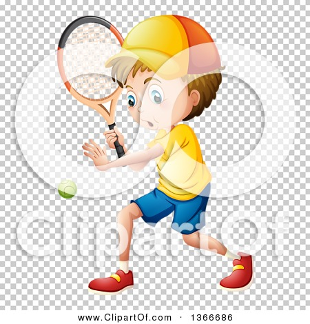 Transparent clip art background preview #COLLC1366686