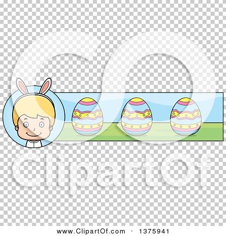 Transparent clip art background preview #COLLC1375941