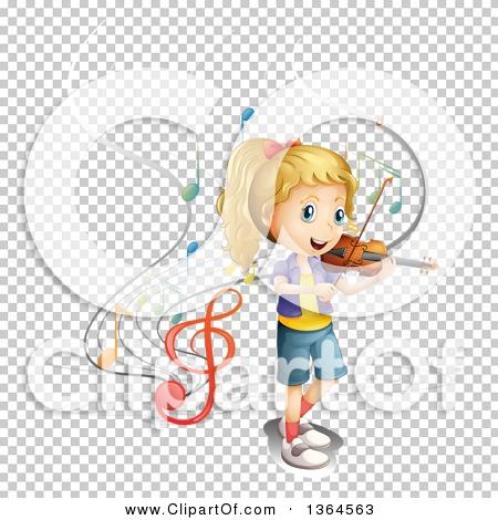 Transparent clip art background preview #COLLC1364563