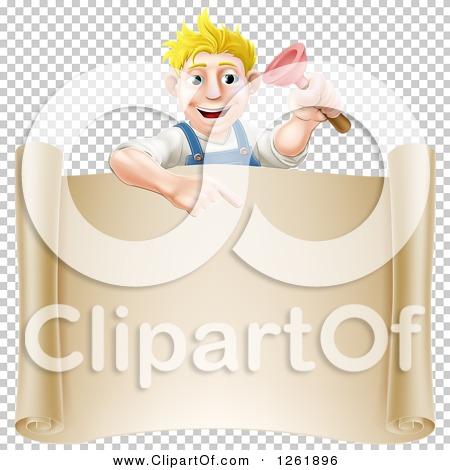 Transparent clip art background preview #COLLC1261896
