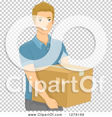 Transparent clip art background preview #COLLC1279156