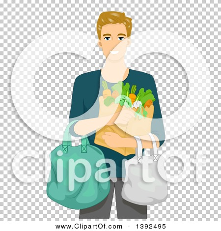 Transparent clip art background preview #COLLC1392495