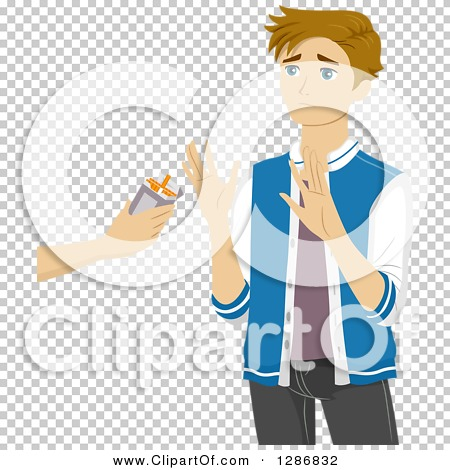 Transparent clip art background preview #COLLC1286832