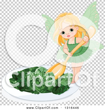 Transparent clip art background preview #COLLC1316446