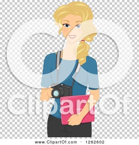 Transparent clip art background preview #COLLC1262602