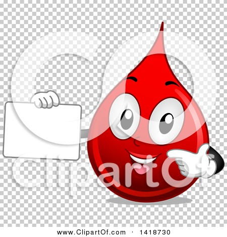 Transparent clip art background preview #COLLC1418730