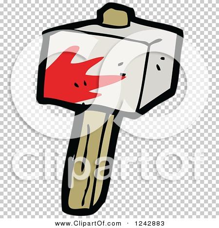Transparent clip art background preview #COLLC1242883