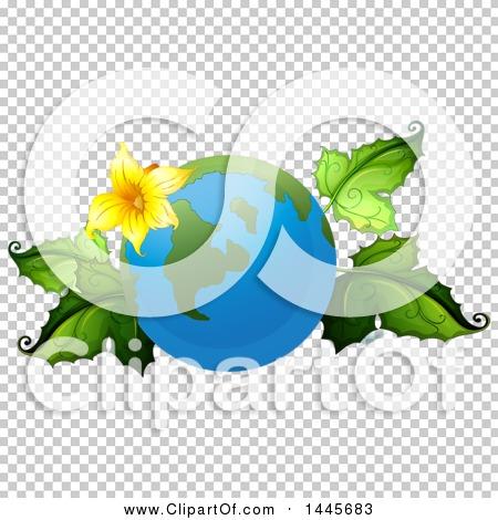 Transparent clip art background preview #COLLC1445683