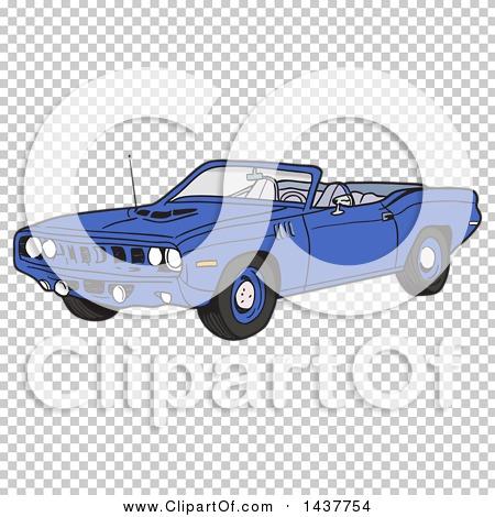 Transparent clip art background preview #COLLC1437754