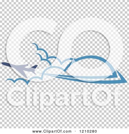 Transparent clip art background preview #COLLC1210280
