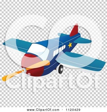 Transparent clip art background preview #COLLC1120429