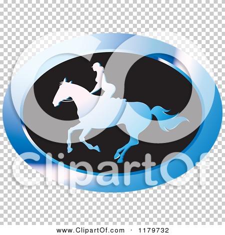 Transparent clip art background preview #COLLC1179732