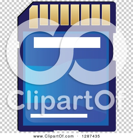 Transparent clip art background preview #COLLC1287435