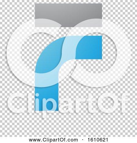 Transparent clip art background preview #COLLC1610621
