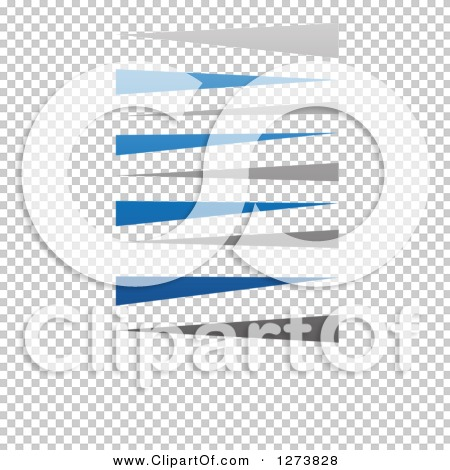Transparent clip art background preview #COLLC1273828