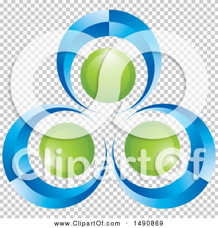 Transparent clip art background preview #COLLC1490869
