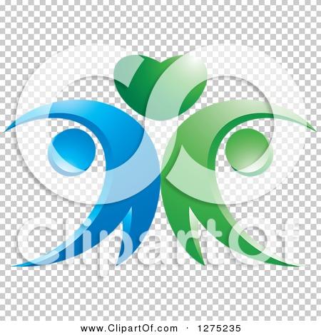 Transparent clip art background preview #COLLC1275235