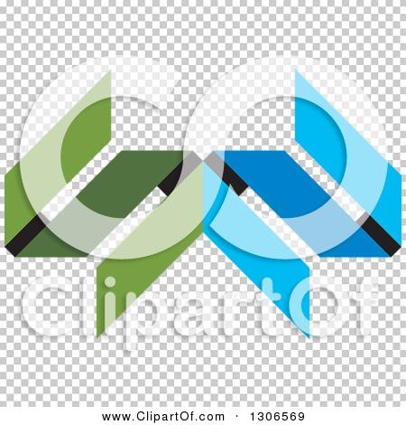 Transparent clip art background preview #COLLC1306569