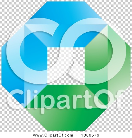 Transparent clip art background preview #COLLC1306576