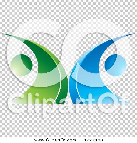 Transparent clip art background preview #COLLC1277100