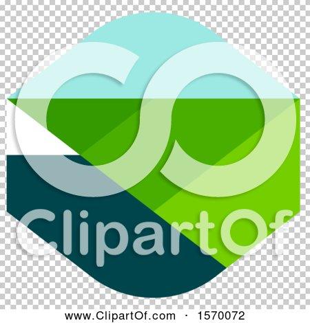 Transparent clip art background preview #COLLC1570072