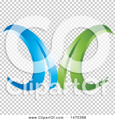 Transparent clip art background preview #COLLC1470388