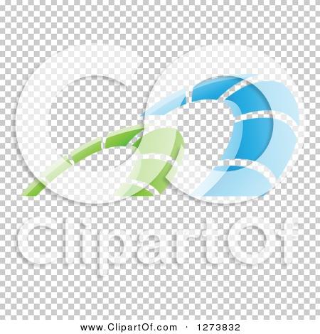 Transparent clip art background preview #COLLC1273832