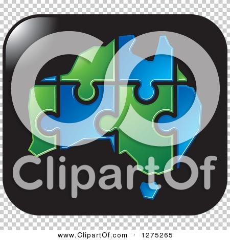 Transparent clip art background preview #COLLC1275265