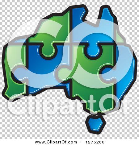 Transparent clip art background preview #COLLC1275266