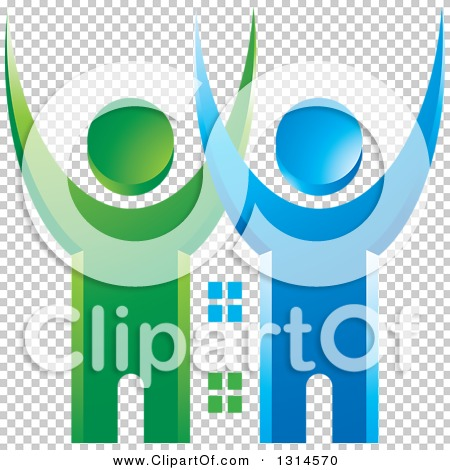 Transparent clip art background preview #COLLC1314570