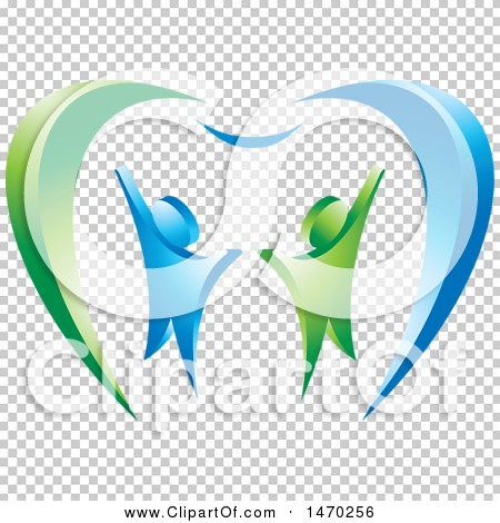 Transparent clip art background preview #COLLC1470256