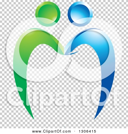 Transparent clip art background preview #COLLC1306415