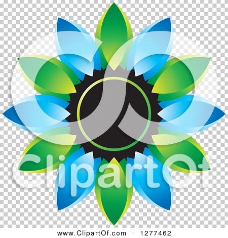 Transparent clip art background preview #COLLC1277462