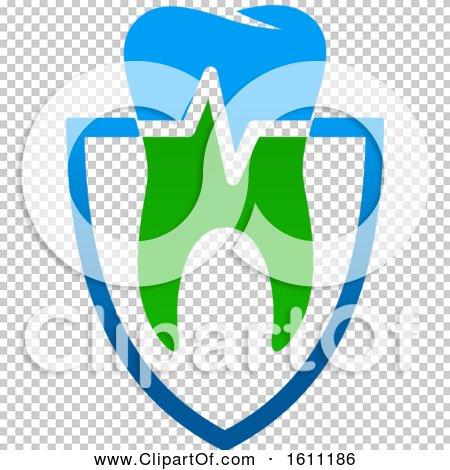 Transparent clip art background preview #COLLC1611186