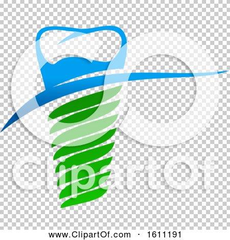 Transparent clip art background preview #COLLC1611191
