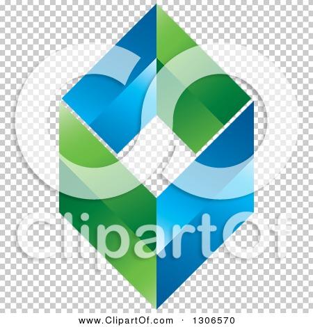 Transparent clip art background preview #COLLC1306570