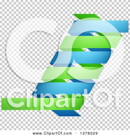 Transparent clip art background preview #COLLC1378029