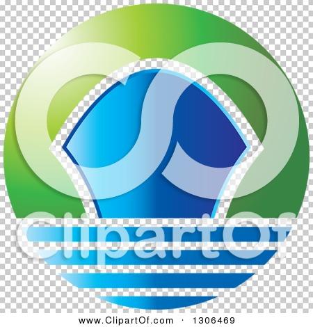 Transparent clip art background preview #COLLC1306469
