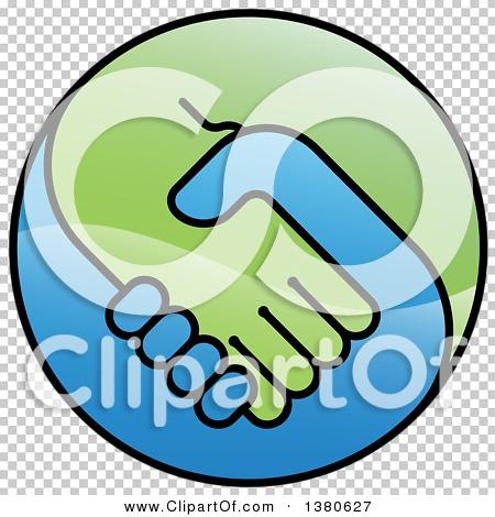 Transparent clip art background preview #COLLC1380627
