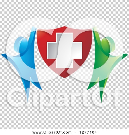 Transparent clip art background preview #COLLC1277104