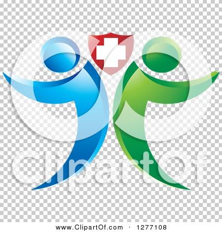 Transparent clip art background preview #COLLC1277108