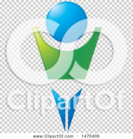 Transparent clip art background preview #COLLC1470406