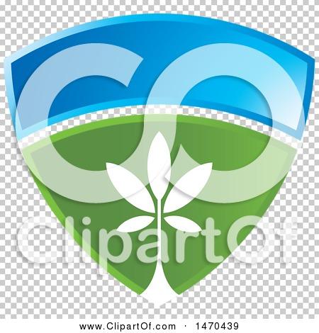 Transparent clip art background preview #COLLC1470439