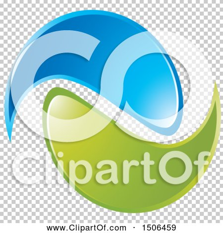 Transparent clip art background preview #COLLC1506459