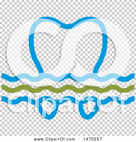 Transparent clip art background preview #COLLC1470257