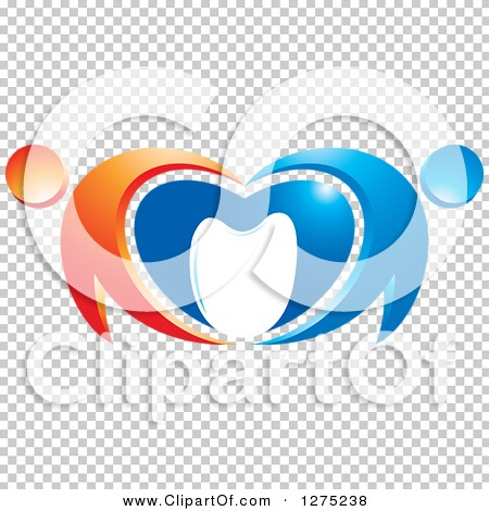 Transparent clip art background preview #COLLC1275238