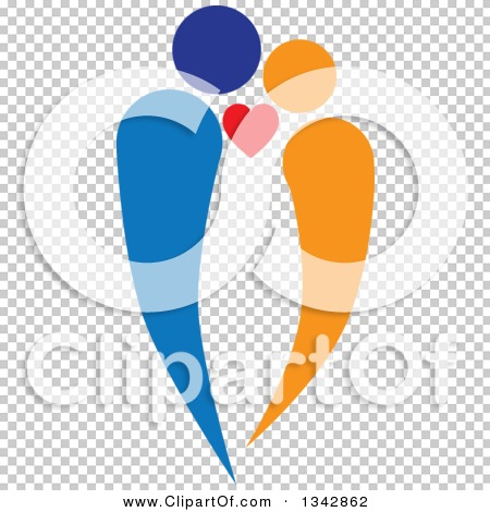 Transparent clip art background preview #COLLC1342862